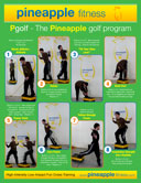pineapple-fitness-pgolf