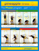 pineapple-fitness-pfusion1