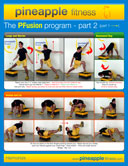 pineapple-fitness-pfusion2